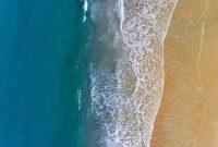 pantai dan pesisir