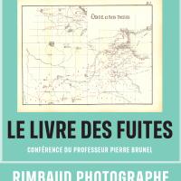 Conférence du Professeur Pierre Brunel