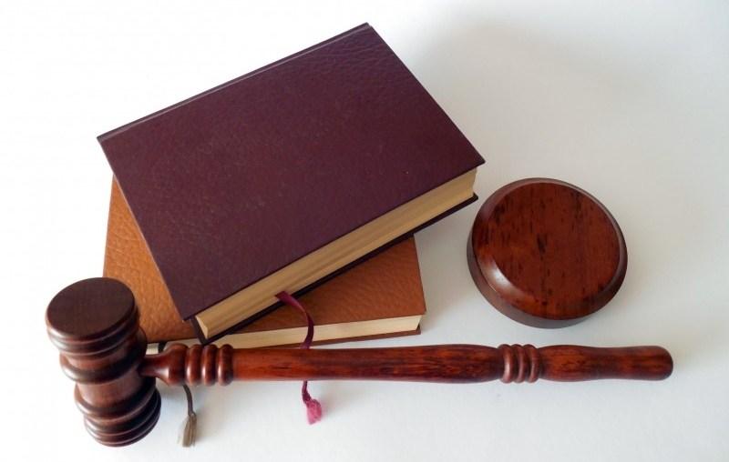 avvocato specialista errori medici