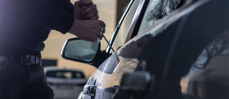 assicurazione furto auto cosa copre