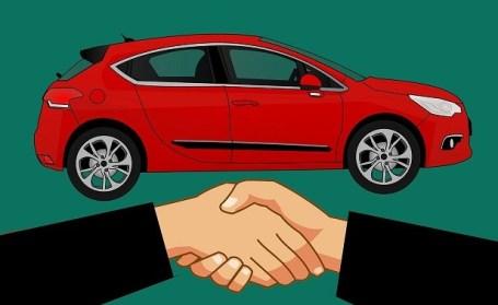 RC auto familiare: Come funziona e cosa fare