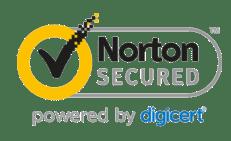 logo-northon-trasp