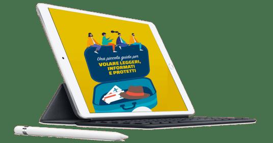 rimborsovoli.it - ebook