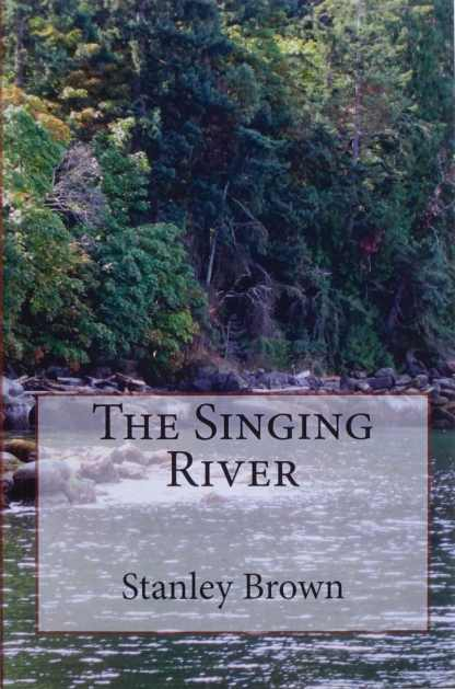 The Singing River