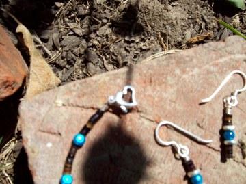 Msbdayjewelryheartclasp
