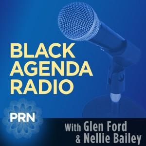 BlackAgendaRadio_AlbumArt