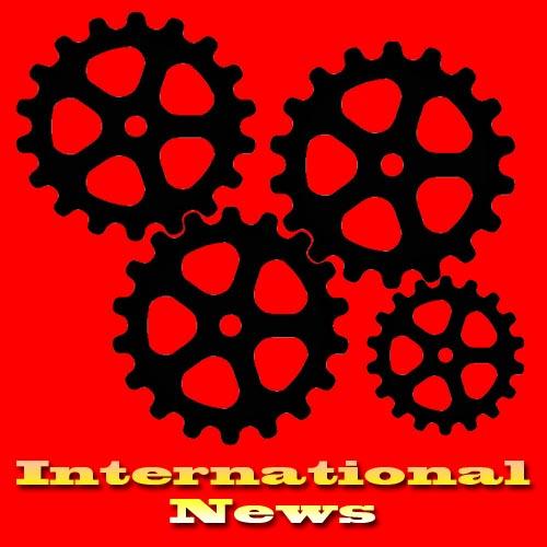 International New