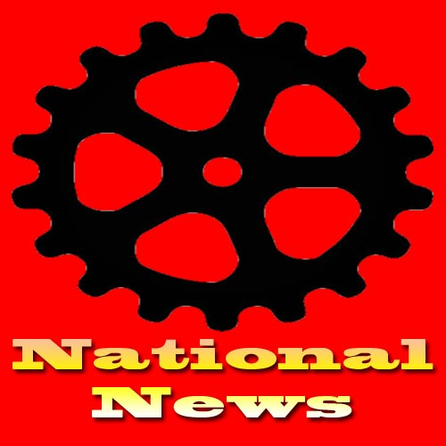 National New