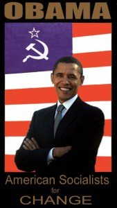 obama-american-socialists-for-change-poster