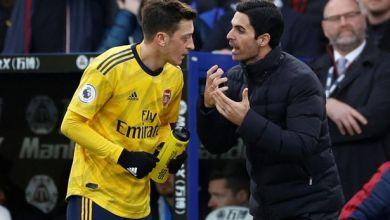 0_Premier-League-Crystal-Palace-v-Arsenal