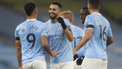 2020-11-28T152403Z_369333246_UP1EGBS16S3Y0_RTRMADP_3_SOCCER-ENGLAND-MCI-BUR-REPORT