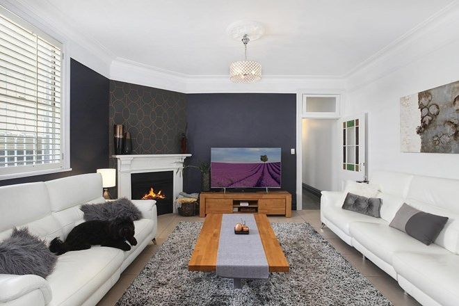 sofa studio crows nest sydney kmart cushions 40 real estate properties for sale in nsw 2065 domain