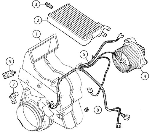 related with 1977 triumph spitfire wiring diagram