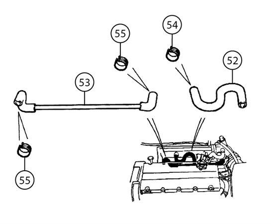 Tc29d New Holland Wiring Diagram