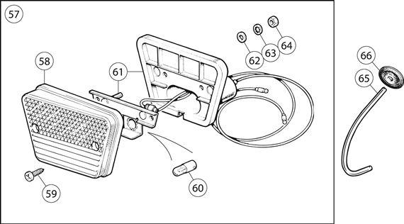 Wiring Diagram 1970 Triumph Gt6. Wiring. Wiring Diagrams