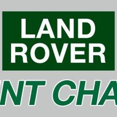 L322 Air Suspension Wiring Diagram Hamlet Plot Land Rover Paint Chart Sd1 Sale