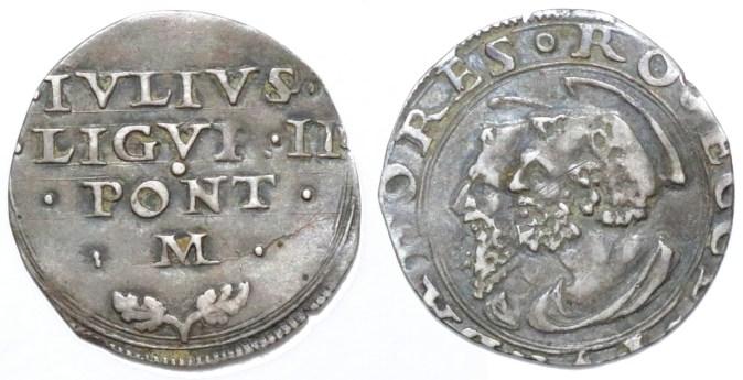 Rimoldi Numismatica Roma