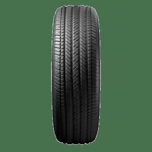 Michelin Pilot HX MXM4 - 225/50R17 (93V)