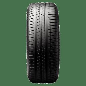 Michelin Pilot Sport 3 ZP - 275/30R20 (97Y)