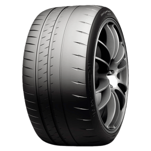 Michelin Pilot Sport Cup 2 - 235/35ZR19 (91Y)