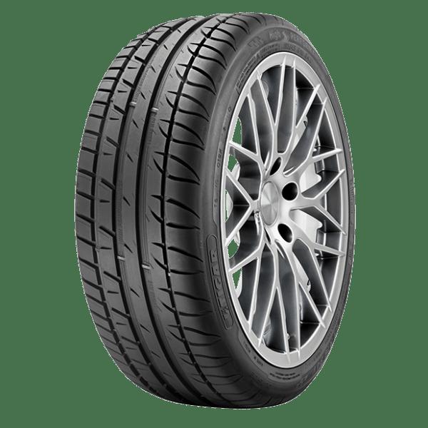 Tigar High Performance - 215/55R16 (93V) (2019)