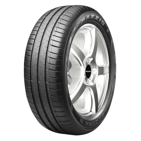 Maxxis Mecotra ME3 - 195/65R15 (91H)