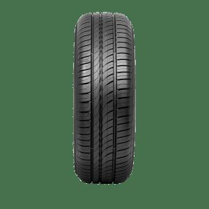 Pirelli Cinturato P1 Verde - 185/65R15 (88H)