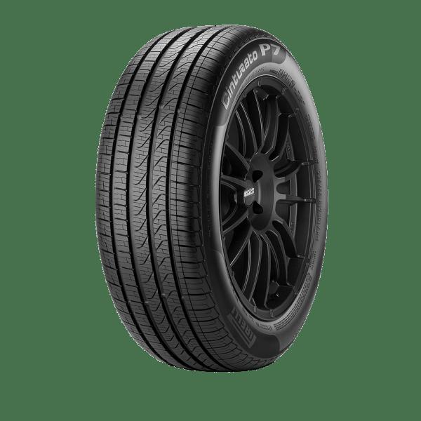Pirelli Cinturato P7 All Season - 215/60R16 (95V)