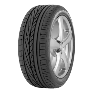 Goodyear Excellence - 275/40R19 (101Y)