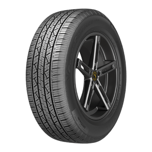 Continental CrossContact LX25 - 265/50R20 (107T)