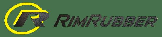 RimRubber.com