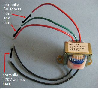 Step Up Transformer Wiring Diagrams How To Make A Piezoelectric Crystal Speaker