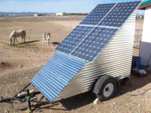 Travel+Trailer+Solar+Panels
