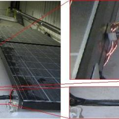 Three Line Solar Diagram Coral Reef Food Chain Off Grid Power System On An Rv (recreational Vehicle) Or Motorhome - Page 2