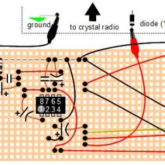 Cole Hersee Wiper Switch Wiring Diagram Can Light Magnetic Relay Circuit Diagram, Magnetic, Free Engine Image For User Manual Download