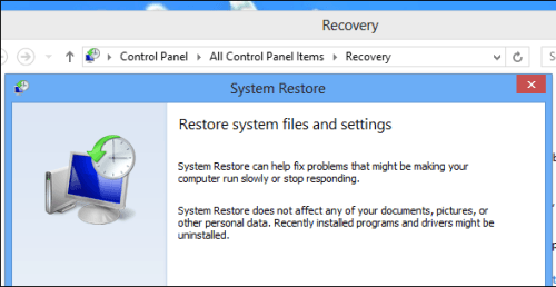 system-restore-1
