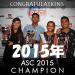 asc-2015-champion-1