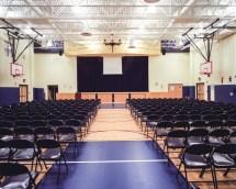 Hilltop Elementary School - Rinaldi Group