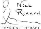 Nick Rinard Physical Therapy