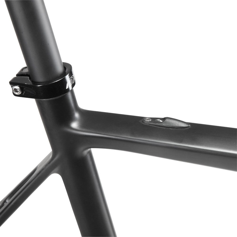 lightweight road frame seatpost