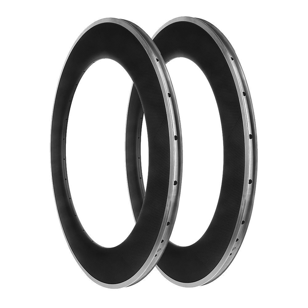 Road 88mm depth rim