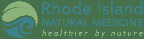 Rhode Island Natural Medicine