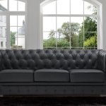 25 Best Chesterfield Sofas That Are Sure To Really Tie Your