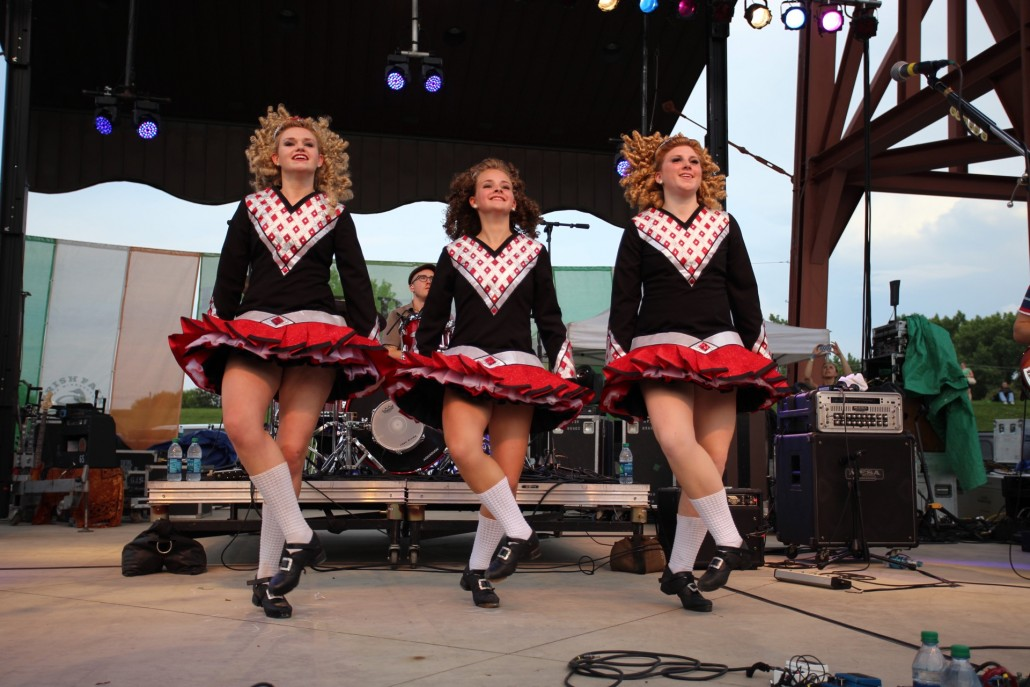 Irish Dance School St Paul Minnesota Rince Na Chroi  School of Irish Dance