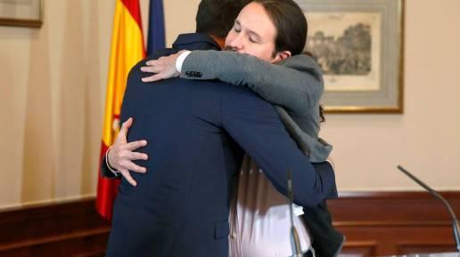 Iglesias Sánchez