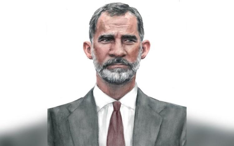Indultos Sánchez