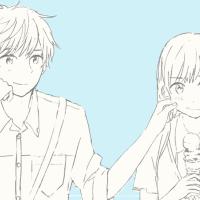 Animes románticos y no tan románticos