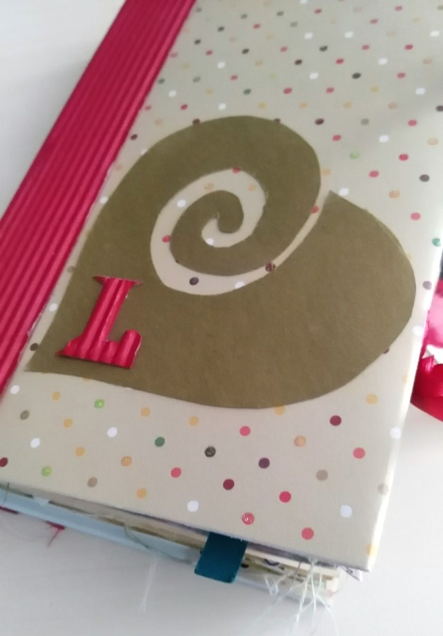 portada project book