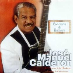 Jose Manuel Calderon [1966] 21 Exitos