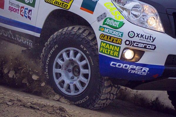 Foj Dakar16